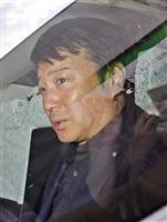 加藤さん「平行線で3時間」 吉本興業と話し合い継続へ