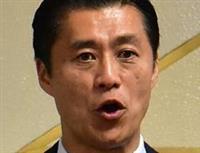 """自民""""移籍組""""参院選貢献アピールも明暗 細野氏は不発"""