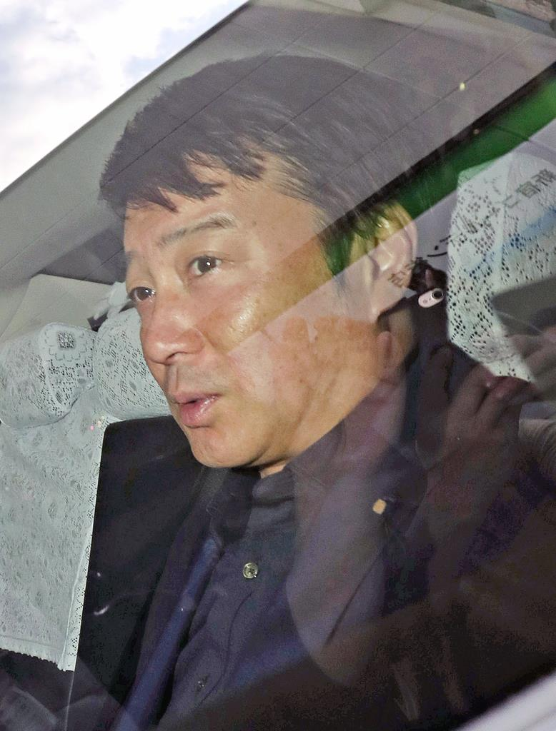 加藤 浩次 吉本