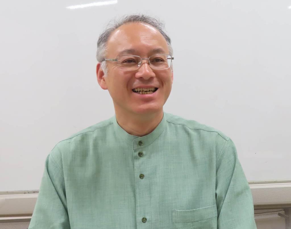 【アポロを語る(7)】国立天文台副台長 渡部潤一さん どうしても見たかった「月の石」(1/2ページ) - 産経ニュース