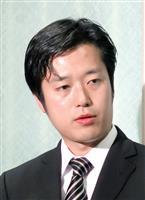 丸山穂高氏「非常におもしろい政党」 N国入党打診に前向き