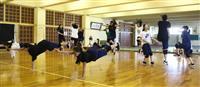 【日本高校ダンス部選手権】きょうから地区大会 静岡県から5チーム出場