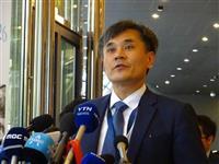 韓国の狙い空振り…WTO理事会「日本非難」に同調勢力なく