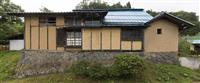 巻き起こせるか「五島慶太」ブーム 生誕地の長野・青木村がプロジェクト