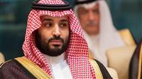 イエメン内戦「泥沼化」 サウジ皇太子にもたらす危機