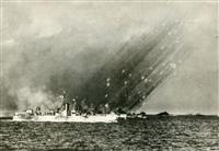 【告知】沖縄の戦跡を巡る歴史学習ツアー