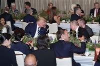 【国際情勢分析】「G20は成功」多極世界を目指すプーチン氏の世界観