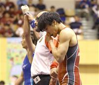 階級変えてでも東京五輪へ 伊調と太田、敗れたメダリストの分かれた選択