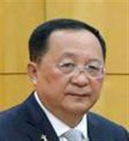 北朝鮮大使が代理出席 ARF、外相不参加で