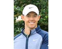 マキロイも出場表明 10月に日本初開催の米男子ゴルフ