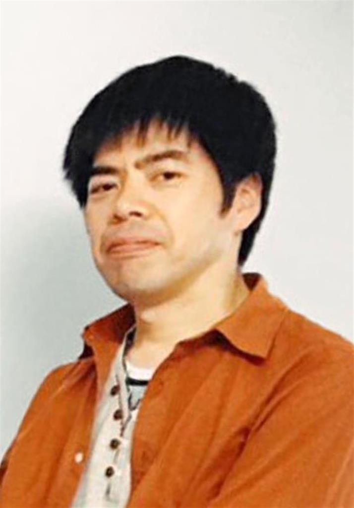 京アニ躍進を牽引した武本康弘さん「輝く瞬間を逃さず撮る」 本…