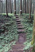 【坂東武士の系譜】第4部・激動の時代(30) 那須資房 両家統一、戦国大名への第一歩