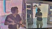 テキサス国境の町で銃撃 20人死亡 反移民が背景か