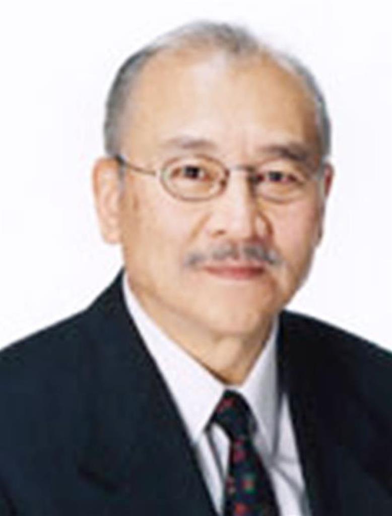 「中学生日記」で風間先生演じる 俳優の湯浅実さん死去
