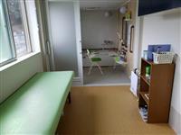 身体障害者の1人暮らし体験施設オープン 奈良・生駒