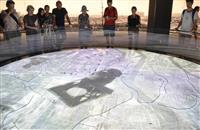 遺品が物語る「あの日」広島原爆資料館改装 実物展示に重点