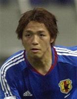 札幌の小野伸二がJ2琉球へ完全移籍「貢献できるように頑張る」