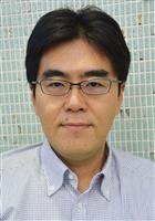 香港当局の無策に市民怒り 中国、北戴河会議で対応決定も 立教大・倉田徹教授