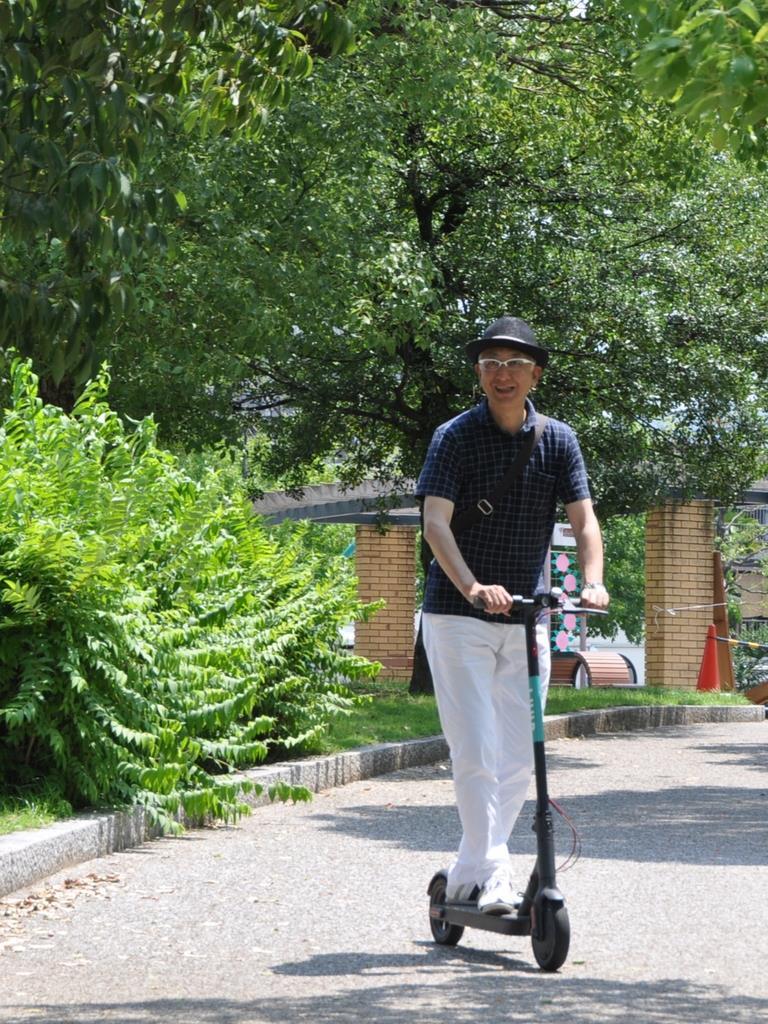 https://www.sankei.com/images/news/190805/wst1908050001-p1.jpg