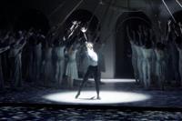 【話の肖像画】バレエダンサー・熊川哲也(47)(9)ベートーヴェンと激闘