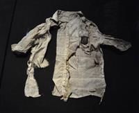 「生きていてほしかった」姉のブラウスと面影胸に 広島・原爆の日