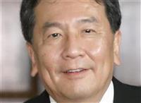 立憲民主、東京・埼玉の知事選対応で苦悩