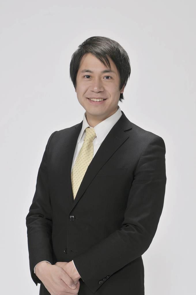 【長野放送・アナウンサーコラム】「きょうは何の日」 小川功二