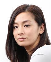 NHK大河「麒麟がくる」に尾野真千子さん、向井理さんら