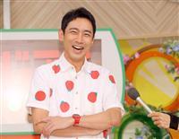 兄・孝太郎さん報告は「6月の頭」 元首相はこみ上げ…小泉氏結婚