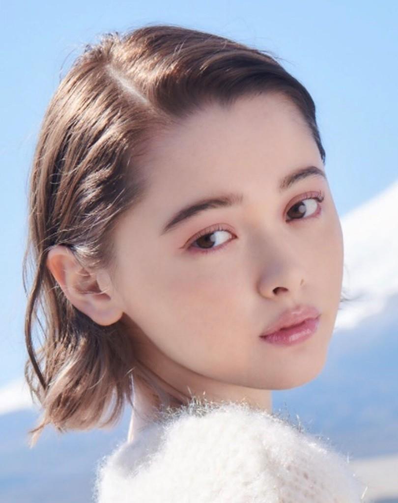 「ドラマ甲子園」玉城ティナ主演 18歳脚本&監督作品キャスト…