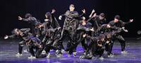 「第12回日本高校ダンス部選手権」関東・甲信越Cブロックの決勝進出校が決定