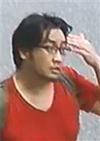 京アニ放火殺人から3週間 謎多い動機や行動…容疑者聴取めど立たず