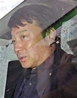 加藤浩次さん、吉本興業残留へ 「吉本と向き合う」
