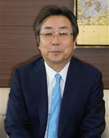 「ただいま!テレビ」定着させたい テレビ静岡、若松誠・新社長インタビュー