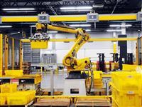 アマゾンの現場で起きる労働問題は、ロボットによる自動化だけでは解決しない