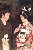 「上を向いて歩こう」は茨城弁だった 日航機墜落から34年 坂本九さんの「郷土愛」