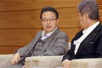 世耕経産相「根拠が不明」韓国の対抗策に