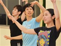 障害者にアート伝えた亡き母への思い、5年越しに結実 兵庫・西宮で作品展&ダンス公演