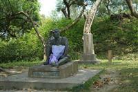 【告知】台南で日台ゆかりの人物の足跡をたどる旅 9月26日出発