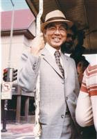 「昭和を生きた台湾青年 王育徳」25日、山形大でシンポ