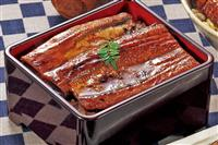 まだまだ続く猛暑 うなぎ、黒にんにく、吉野家の牛丼でスタミナをつけよう!