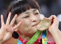 金価格高騰 東京五輪金メダルも輝き増す?