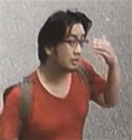 【京都アニ事件1カ月】(上)不可解な敵意 男を凶行に駆り立てたものは