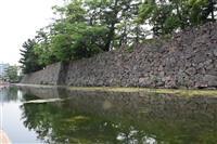 【旅の達人・記者のイチオシ(下)】小舟でぐるっと松江城 意外な橋のくぐり方に…