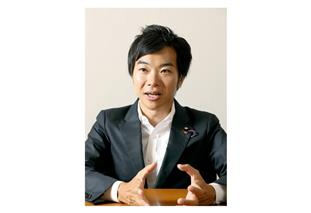 【参院新人議員に聞く】日本維新の会・音喜多駿氏「若い世代や子供たちが損をしない社会」