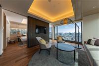 【経済インサイド】日比谷に新ホテル JR九州、高級路線で五輪後も集客に自信
