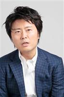 【聞きたい。】松岡亮二さん 『教育格差-階層・地域・学歴』 「生まれの差」が即「学力差…