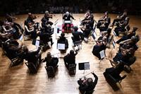小澤征爾さん「松本フェスティバル」で2年ぶり指揮 世界の若手演奏家と