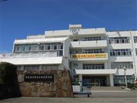 徳島県でも公立の夜間中学開校へ 令和3年春 都道府県立は全国初