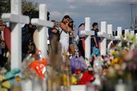 【環球異見】テキサス銃乱射 米紙「白人至上主義『中立』あり得ず」 英紙「トランプに触発…